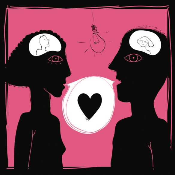 Circular dating rori raye who is vincent donofrio dating